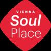 WTV_ViennaSoulPlace_3C_weiß auf rot